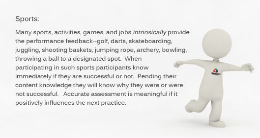 sports introduction