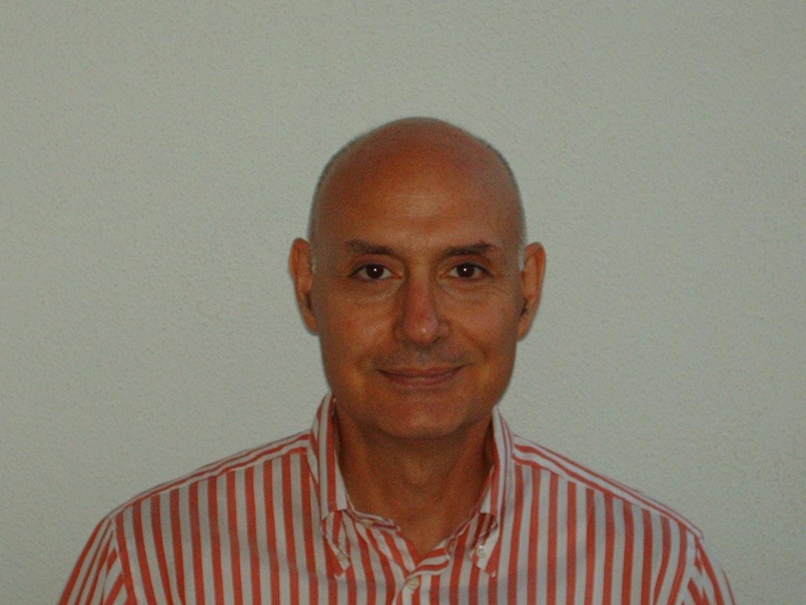 Dario Colella